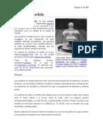Intro a La Física - Unidad de Medida y Sistemas de Unidades