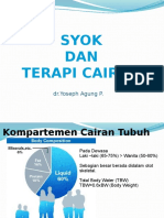 Terapi_Cairan