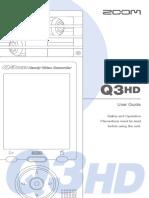 zoom_q3hd.pdf