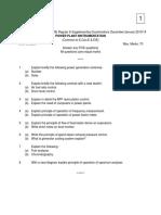 9A10705 Power Plant Instrumentation.pdf