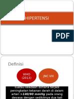 HIPERTENSI_INDRI