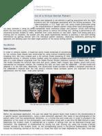 Virtual Reality in Medicine_Dentistry