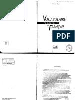 Vocabulaire Progressive Du Francais.pdf