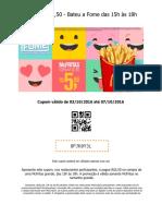 batata.pdf