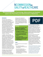 abbreviations for healthcare.pdf