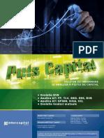 Puls Capital 921
