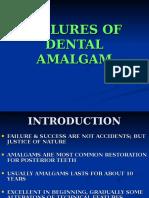 failuresofdentalamalgam-090807090425-phpapp02