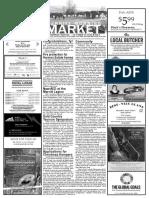 Merritt Morning Market 2925 - October 19