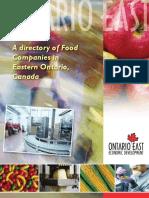 FoodDirectoryDesign-9