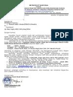 Workshop Perlindungan Hukum Profesi Medis PDF 2