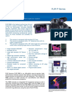 P660.pdf