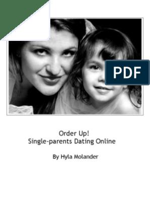 Www. singel dating online.com