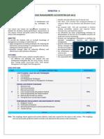 AF-601.pdf