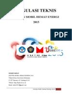 REGULASI-TEKNIS-KMHE-2015.docx
