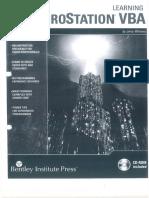 Learning Microstation VBA.pdf