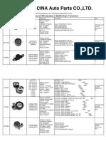 ForJAPAN and KOREANCARS tensioner wholesales 2016.pdf