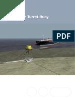 Digitale Brochure TurretBouy Tech Description