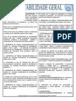 Apostila Contabilidade Geral Exercicios i Fabio Lucio Moreira Lima