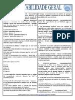 Apostila Contabilidade Geral Exercicios II Fabio Lucio Moreira Lima