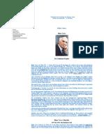 cayce.pdf