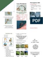 DBD -Leaflet.doc