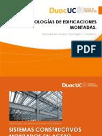 1_1_3_PPT_2_Tipologias_de_edificaciones_Acero