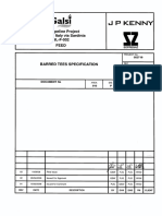 010-P-1-0233 Barred Tees Specification Rev 03.pdf
