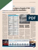 EXP19OCMAD - Nacional - Empresas - Pag 3