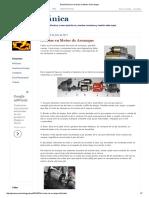 Guía Mecánica_ Averías en Motor de Arranque