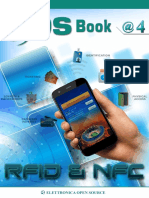 EOS-Book@4