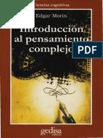 Introduccion-al-pensamiento-complejo-Edgar-Morin.pdf