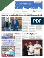 KijkopBodegraven-wk42-19oktober2016.pdf