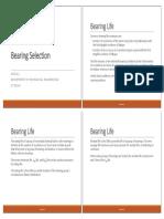 Bearing2 Slides