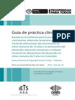 GUIA_PROFESIONALES Creciemiento Colombia