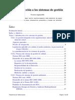 Sistemas integrados de gestión.pdf