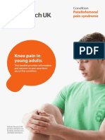 2022 Knee Pain in Young Adults 14-1.pdf