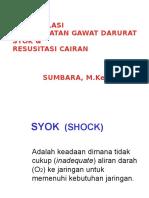 SYOK MATRIKULASI.pptx