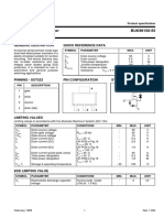 buk98150-55_2 MOSFET  (1)