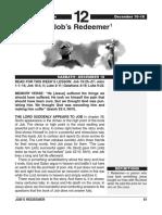 ERQ416_12.pdf