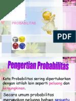 SP246-012017-763-25