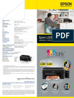 PDF_EPSON_L220.pdf