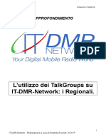 TalkGroups_regionali