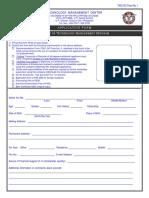MTM ApplicationForm 2014edited
