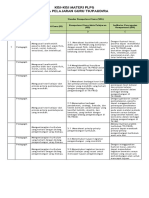 020 Kisi Guru Kelas TK.pdf