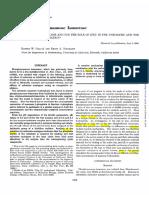 Estudios Sobre La Fosfomanosa Isomerasa IMPRIMIR