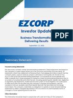 Investor+Presentation+Investor+Presentation+Website_091316