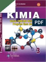 kelas-xii_sma-ipa_kimia-3_budi-utami.pdf