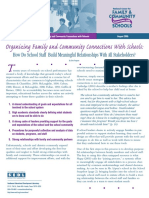 5.3 How do staff school build strong relations with community.pdf