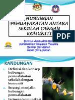 20130120 ID NMY Edited_Hubungan muafakat sek dg komuniti -baru.pdf