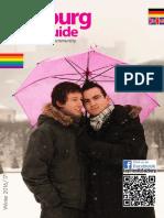 Salzburg Gay Guide Winter 16_17